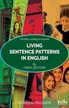 Living Sentence Patterns In English