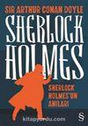 Sherleock Holmes / Sherlock Holmes'un Anıları