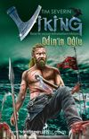 Viking : Odin'in Oğlu