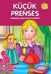 Küçük Prenses / Çocuk Klasikleri