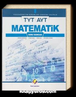 TYT AYT Matematik Soru Bankası