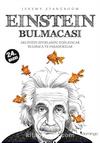 Einstein Bulmacası & Aklınızın Sınırlarını Zorlayacak Bulmaca ve Paradokslar