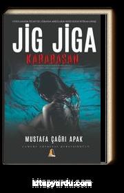 Jig Jiga Karabasan