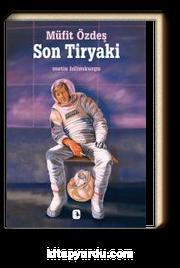 Son Tiryaki