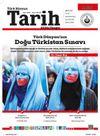 Türk Dünyası Tarih Kültür Dergisi Sayı: 380 Ağustos 2018