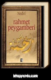 Rahmet Peygamberi