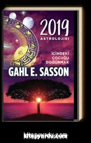 2019  Astrolojisi & İçindeki Çocuğu Doğurmak