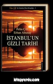 İstanbul'un Gizli Tarihi