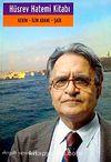 Hüsrev Hatemi Kitabı & Hekim İlim Adamı Şair