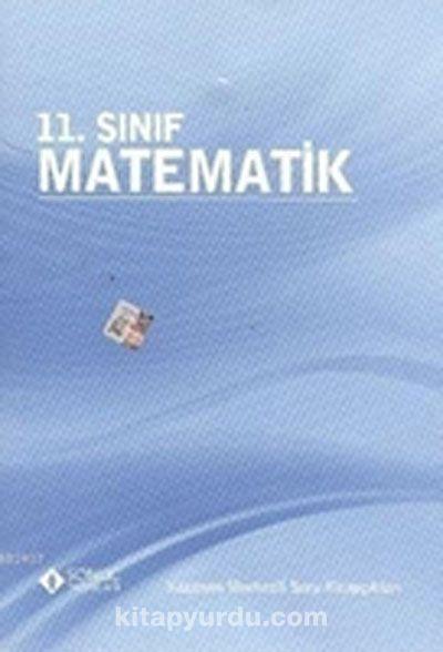 11. Sınıf Matematik (5 Modül) - Kollektif pdf epub