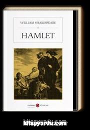 Hamlet (İngilizce)