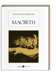 Macbeth (İngilizce)