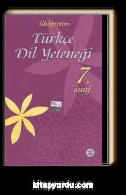 7.Sınıf Türkçe Dil Yeteneği