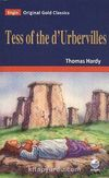 Tess of the D'Urbervilles / Original Gold Classics