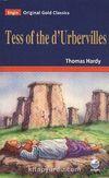 Tess of the D'Urbervilles / Original Gold Classics