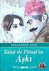 Talat İle Fitnat'ın Aşkı