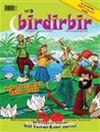 Birdirbir Dergisi Sayı:3 / Kurban