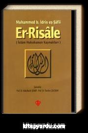 Er-Risale (İslam Hukukunun Kaynakları)