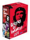 Gerçekçi Ol İmkansızı İste (Che Guevara 5 Kitaplık Set)