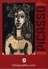 Picasso & Doğduğu Evden Gravürler ve Seramikler