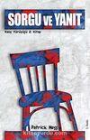 Sorgu ve Yanıt / Kaos Yürüyüşü 2. Kitap