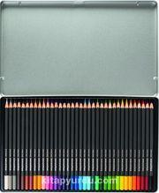 Eberhard Faber Coloured Pencils Artist Color 36