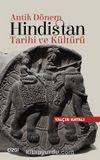 Antik Dönem Hindistan Tarihi ve Kültürü
