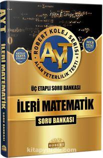 AYT İleri Matematik Soru Bankası - Kollektif pdf epub