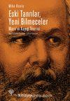 Eski Tanrılar  Yeni Bilmeceler & Marx'ın Kayıp Teorisi