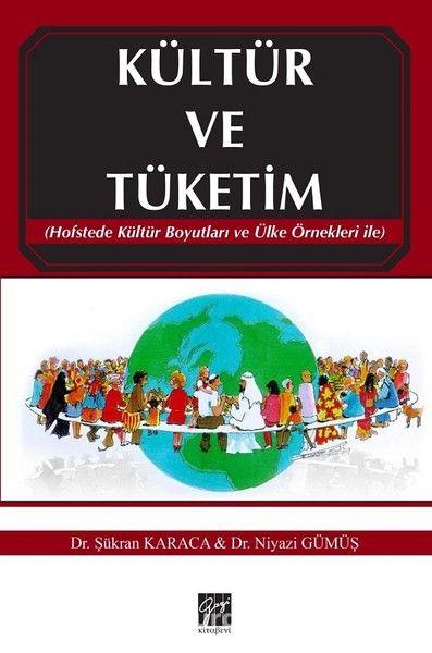 Kültür ve Tüketim - Yrd. Doç. Dr. Şükran Karaca pdf epub