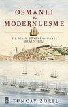 Osmanlı ve Modernleşme & III. Selim Dönemi Osmanlı Denizciliği