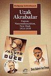 Uzak Akrabalar & Faşizm, Nasyonalsosyalizm, New Deal, 1933-1939
