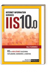 Internet Information Services IIS 10.0