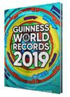 Guinness World Records 2019 (Türkçe)