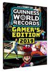 Guinness World Records Gamer's Edition 2019 (Türkçe) & Oyun Rekorları Hakkında Bilmeniz Gereken Her Şey