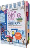 Küçük Oteller Kitabı 2014 / The Little Hotel Book 2014