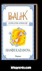 Balık / Çıtır Çıtır Astroloji