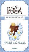 Boğa / Çıtır Çıtır Astroloji