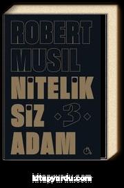 Niteliksiz Adam 3