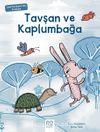 Tavşan ve Kaplumbağa / Julia Donaldson'dan Dramalar