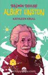 Bilimin Devleri / Albert Einstein