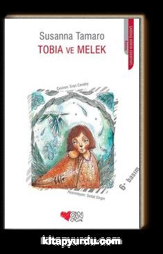 Tobia ve Melek
