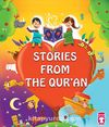 Stories From The Qur'an