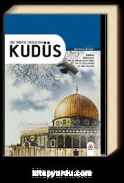 Dini, Tarihi ve Edebi Açıdan