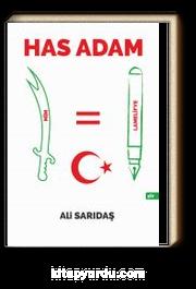 Has Adam