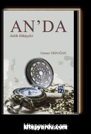 An'da