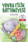 Yavru Filin Battaniyesi / Türkçe Tema Hikayeleri