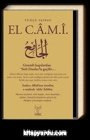 El Cami