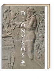 Dionysos & Özgürlüğün Şarkısı