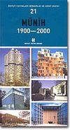 Münih 1900 - 2000